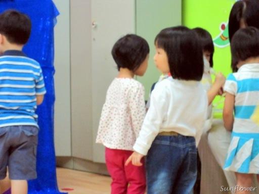 娃娃亲子班 Lesson 7 - IMG_0879